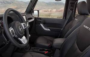 Used 2015 Jeep Wrangler Unlimited For Sale Near Bel Air Md