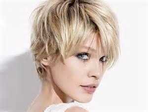 coupe courte cheveux blancs coupe courte pour cheveux blancs images