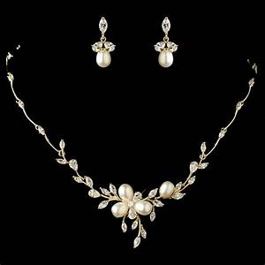 If you are confused in choosing wedding necklace you can for Wedding ring necklace