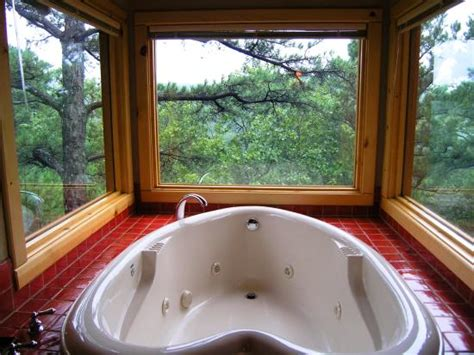 Maybe you would like to learn more about one of these? Treehouse Cottages - UPDATED 2018 Prices, Reviews & Photos ...