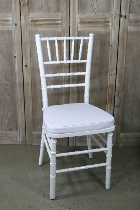 kursi tiffany murah queeny queen furniture