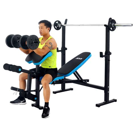 Cheap Foldable Weight Bench Press  Buy Weight Bench Press
