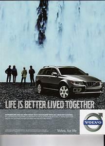 Download Central 75  Volvo Advertisement