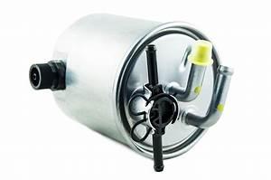 Nissan Genuine Pathfinder Engine Fuel Filter Filtration