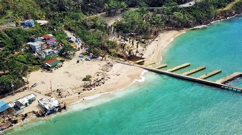 Crash Boat Pr by Crashboat Aguadilla