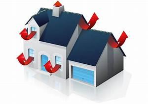 Kontrollierte Wohnraumlüftung Nachrüsten : vorteile von kontrollierter wohnrauml ftung im haus ~ A.2002-acura-tl-radio.info Haus und Dekorationen