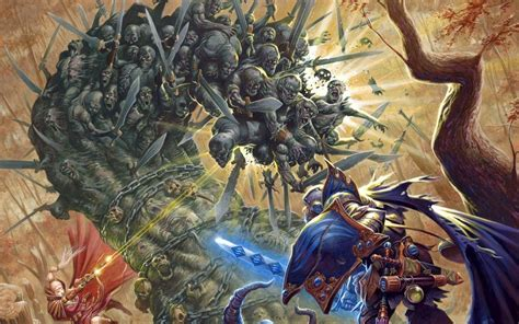 Dungeons And Dragons Wallpapers  Wallpaper Cave