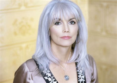 EMMYLOU HARRIS countrywestern country wallpaper ...