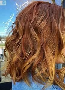 Couleur Cheveux Tendance 2017 : 50 magnifiques couleurs cheveux tendance 2017 hairstyles ~ Melissatoandfro.com Idées de Décoration