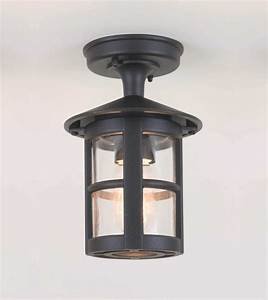 Outdoor ceiling light with pull chain : Outdoor ceiling light with pull chain zing ear