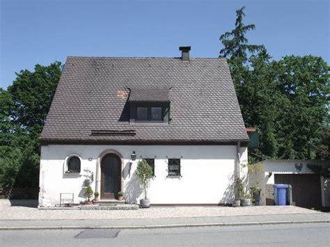 Haus Mieten Ebay Nrw by Schn 228 Ppchenh 228 User G 252 Nstige H 228 User Bei Immowelt At