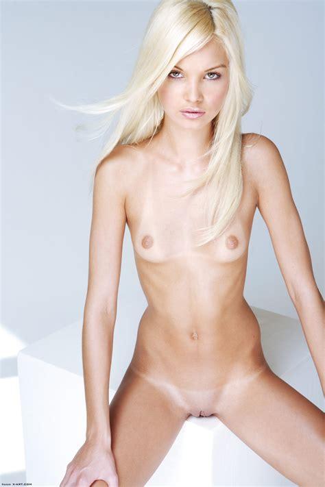 Francesca Sexbox By Xart Photos Erotic Beauties