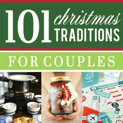 christmas gifts for newlywed couples traditions for couples ideas traditions