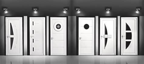fiche faire remplacer une porte d entr 233 e le guide de la maison