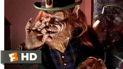 Leprechaun In The Hood (2/8) Movie Clip