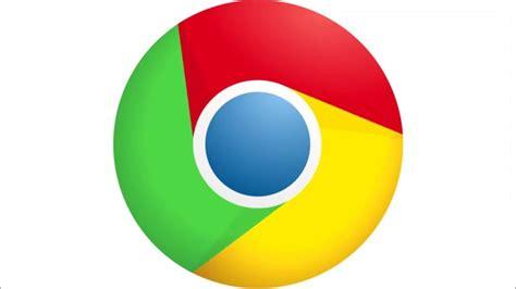 google chrome logo rotate youtube