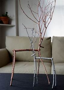 80, best, diy, tree, branch, projects, you, would, love, to, try