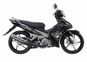 Harga Yamaha Jupiter Mx Dan Spesifikasi Terbaru 2019