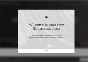 squarespace pricing templates blog review sitesmatrix With best blog template squarespace