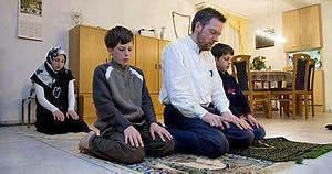 Fleur D Islam Horaire Priere : apostat kabyle un famille d 39 europ ens convertie l 39 islam l 39 heure de la pri re ~ Medecine-chirurgie-esthetiques.com Avis de Voitures