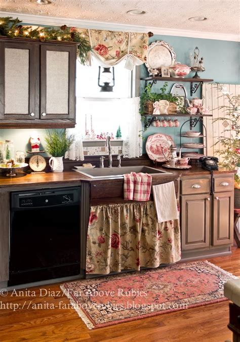 cottage farm 1738 best shabby chic kitchens images on
