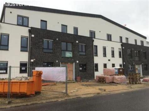 Wohnung Mieten In Erkelenz 62 wohnungen in erkelenz newhome de