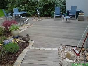 Terrasse Mit Granitplatten : terrassen archive hess bau gmbh ~ Sanjose-hotels-ca.com Haus und Dekorationen