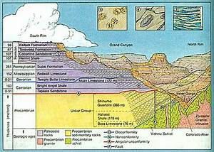 17 Best Images About Maps  U0026 Geology On Pinterest