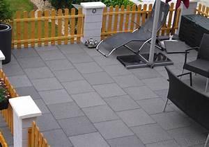 Terrassenplatten Von Warco : warco wohlfuehlboden ~ Sanjose-hotels-ca.com Haus und Dekorationen