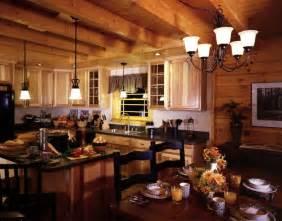 field stream  feature   dream cabin  february