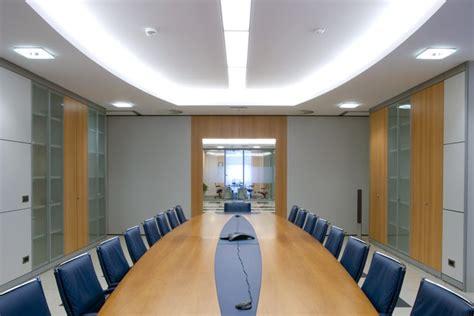 illuminazione ufficio illuminazione led da ufficio a torino
