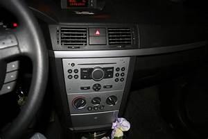 Fusible Autoradio : mon autoradio ne fonctionne pas equipement et confort auto evasion forum auto ~ Gottalentnigeria.com Avis de Voitures