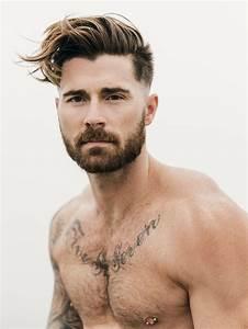 295 best Men's Haircolor images on Pinterest | Man's ...