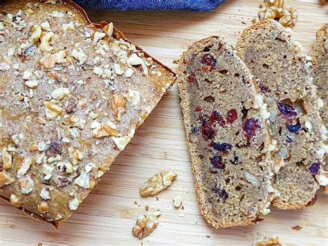 We have some amazing recipe concepts for you to try. Cuisinart Bread Maker Recipes Pumpkin Bread / Paleo Burnt Caramel Pumpkin Bread Pumpkin Bread ...