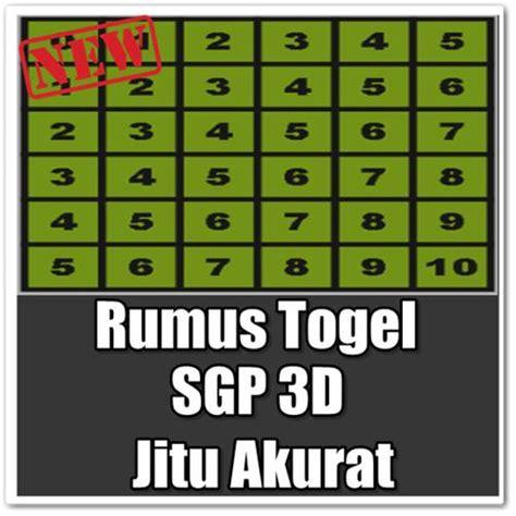 tabel angka ikut togel tabel shio angka togel  prediksi kosimatu togel hk