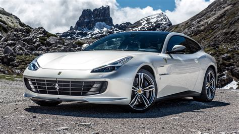 Gtc4lusso Backgrounds by Gtc4lusso 4k Wallpaper Hd Car Wallpapers Id 6811