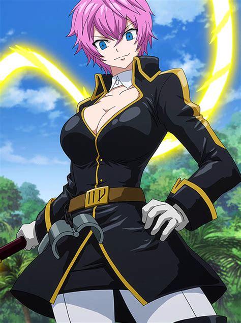virgo eclipse fairy tail wiki  site  hiro