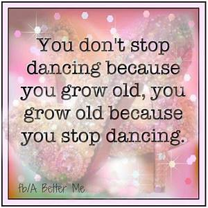 63 best images ... Country Dancing Quotes