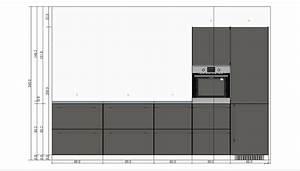 Ikea De Küche : planung einer ikea metod k che mit fremdger ten ~ Yasmunasinghe.com Haus und Dekorationen