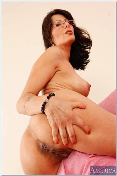 Bitchy Mature Woman Teasing And Screwed Photos Zoey