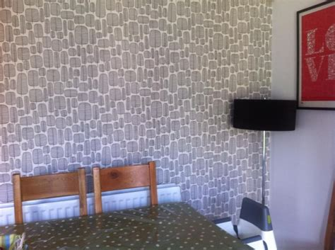 Little Trees By #missprint #wallpaper  Papier Peint