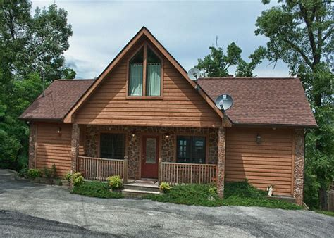 great cabins in the smokies great cabins in the smokies smoky mountain cabin rentals