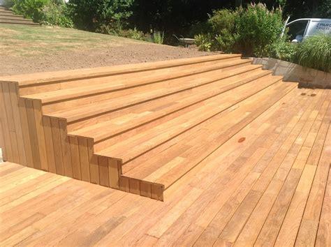jouplast marche d escalier modulesca 93 5cm tout faire mat 233 riaux namur la maison