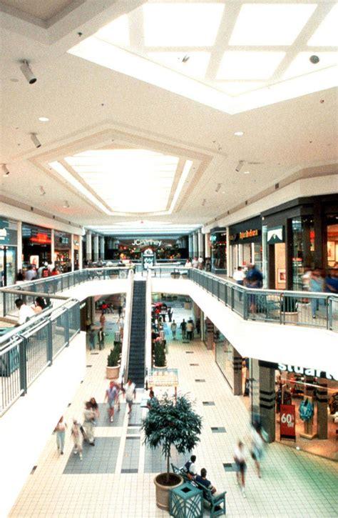 Sofa Mart Ingram Road San Antonio Tx by Ingram Park Mall In San Antonio Tx Whitepages