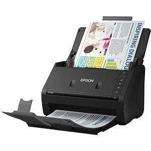 Epson workforce es 400 duplex document scanner b11b226201 bh for Epson workforce es 400 document scanner