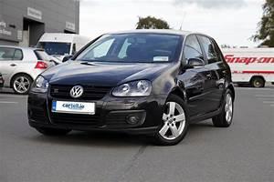 Volkswagen Golf Carat Exclusive : exclusive used car review vw golf cartell car check ~ Medecine-chirurgie-esthetiques.com Avis de Voitures