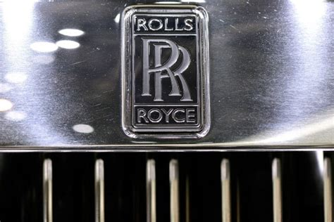 roll royce cambodia rolls royce to open a luxury showroom in cambodia