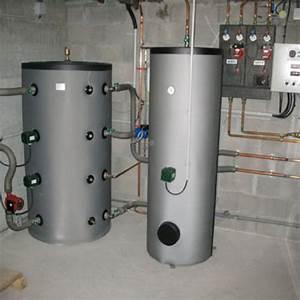 Pompe à Chaleur Aérothermique : pompe chaleur a rothermique haute performance aerio ~ Premium-room.com Idées de Décoration