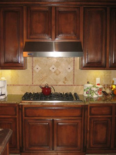 how to faux finish kitchen cabinets portfolio handpainted finishes for residential and 8642
