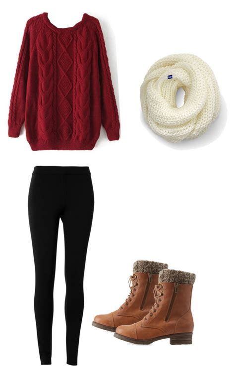 thanksgiving outfit   madisenharris  polyvore featuring max studio keds  charlotte